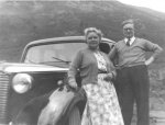 James - Margaret Carney - Car.jpg