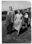 James and Margaret Carney on sea front.jpg
