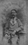 Arthur Henry Braham seated with pipe.jpg