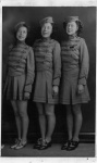 Annie Anita Braham (left) Dance Trio - 1 Aug 1946.jpg