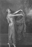 Annie Anita Braham - Points pose - undated.jpg