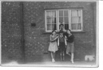 Wendy, John, Maureen, Paddy - Ribbleton Road.jpg