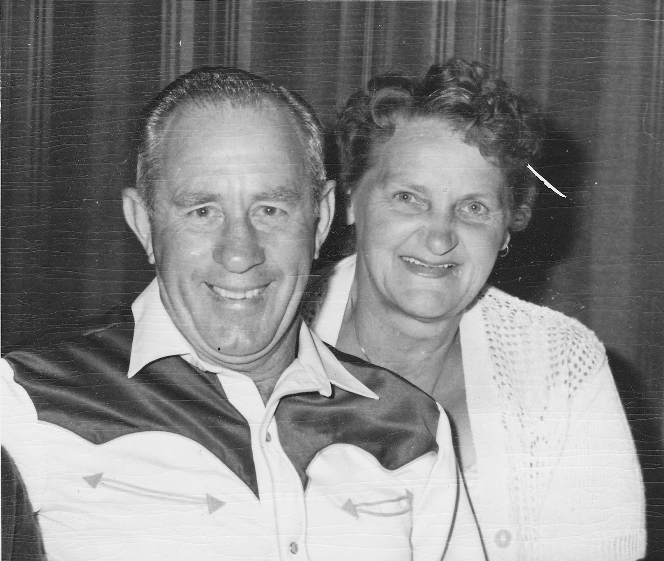 Norman and Beverly Beattie.png