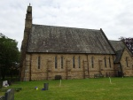 Church - Elworth St Peter's - DSC00079-RS.JPG