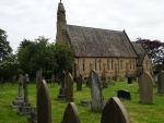 Church - Elworth St Peter's - DSC00080-RS.JPG