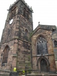 Church - Middlewich St Michael & All Angels - DSC00126-RS.JPG