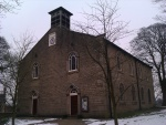 Church - Tottington St Annes - IMAG0152.jpg
